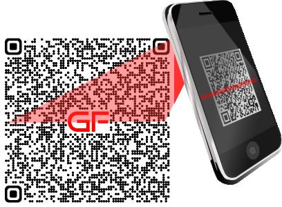 qr_code-gf-vcard