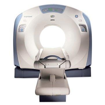 Apparecchiature radiologiche