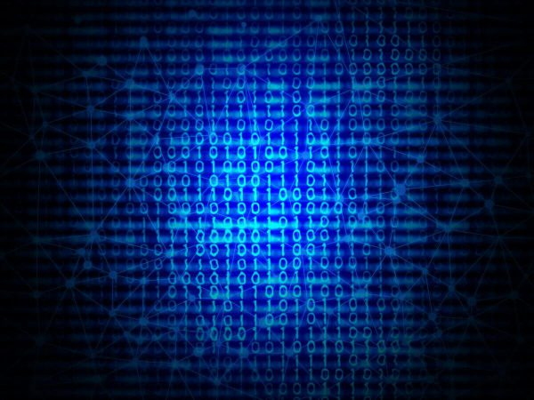 Radiation dose monitoring software